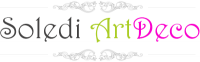 www.soledi-artdeco.com