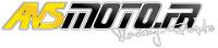 http://www.avsmoto.fr