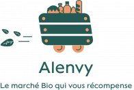 Avis Alenvy.fr