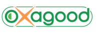 oxagood.com
