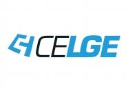 www.celge.fr