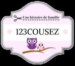 123cousez.fr