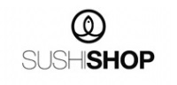 http://www.sushishop.fr