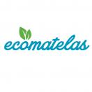 Avis Ecomatelas.fr