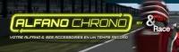 alfano-chrono.com
