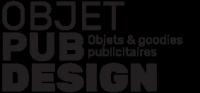 objetpubdesign.com