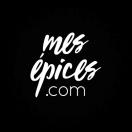 mesepices.com