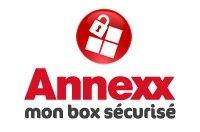 annexx.com