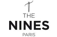 thenines.fr