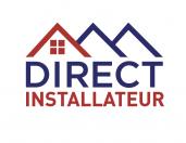 Avis Directinstallateur.fr