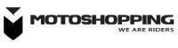 www.motoshopping.com