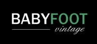 www.babyfootvintage.com