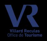 villard-reculas.com