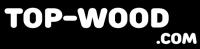top-wood.com
