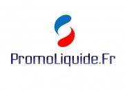 Avis Promoliquide.fr
