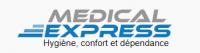 Avis Medicalexpress.fr