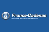 Avis France-cadenas.fr