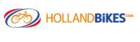 hollandbikes.com