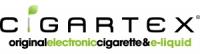 cigartexinternational.com