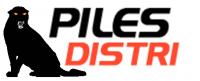 Avis Piles-grossiste-distributeur.fr