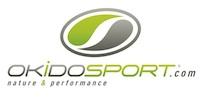 okidosport-nutrition.com