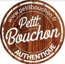 Avis Petitbouchon.fr