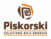 Avis Piskorski-bois-energie.fr