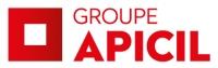 Apicil.com
