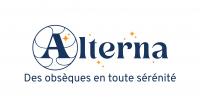 alterna-obseques.com
