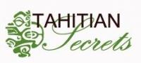 tahitiansecrets.fr