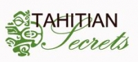 https://tahitiansecrets.fr
