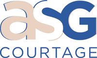 asgcourtage.com