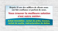 http://www.icf62.fr