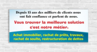 Avis Icf62.fr