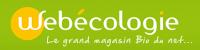 webecologie.com