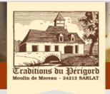 traditions-perigord.com