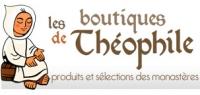 boutiques-theophile.com