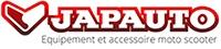 japauto-accessoires.com