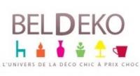 beldeko.com