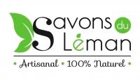 savonsduleman.com