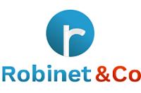 robinetandco.com