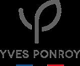 Avis Ponroy.com