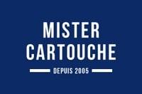 Avis Mistercartouche.fr