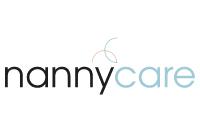 nanny-care.fr