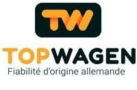 Avis Topwagen.com