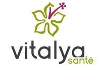 vitalya.fr
