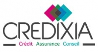www.credixia.com