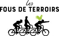 Avis Lesfousdeterroirs.fr