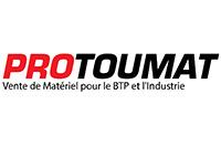 Avis Protoumat.fr