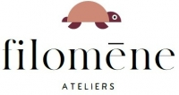 Avis Filomene-ateliers.fr